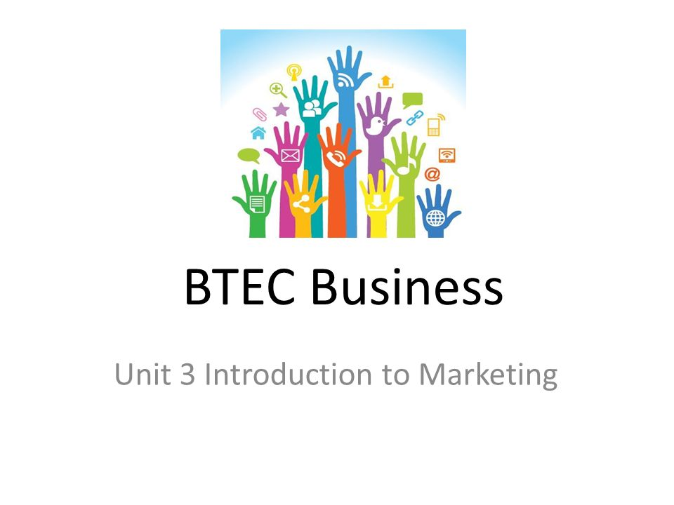 btec national business coursework This course is an ideal introduction to business studies if you want an office-based job or to work in retail, this course will give you a great overview of business.