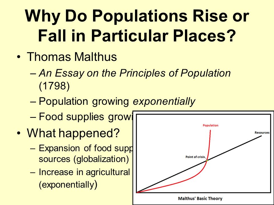 english essay population a human source Human overpopulation the world's population has greatly increased in the last 50 years the main reason is the reduction in death rate , especially for infants and children.