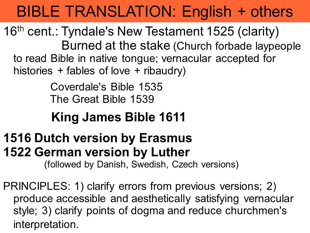 translation english to danish