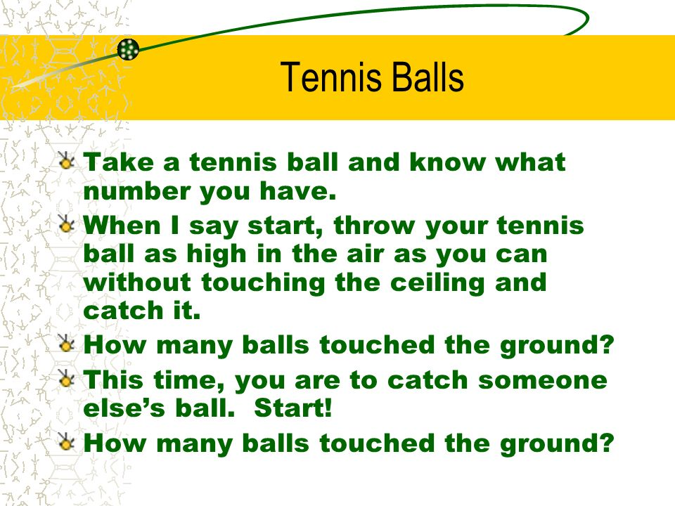 Goals work based learning if you want to live a happy life tie 3 tennis ccuart Gallery