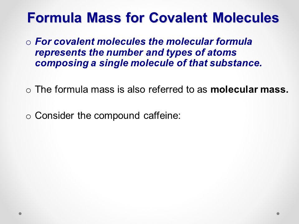 Dissertation help glasgow academic homework services stilo chemistry cengage cengage fandeluxe Images