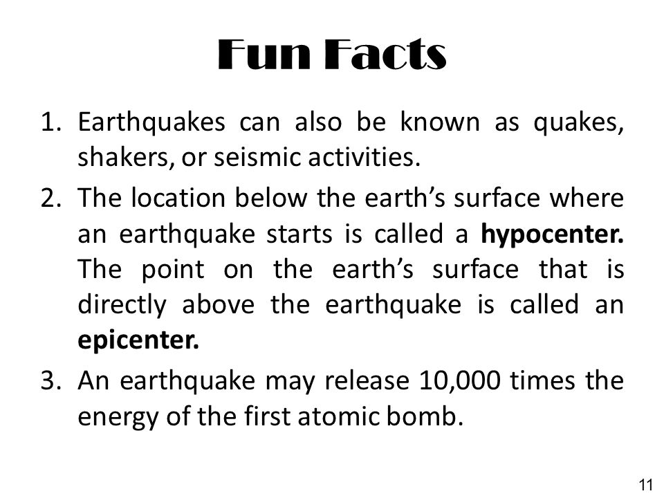 5 paragraph about earthquakes Most of the earthquakes come with minor tremors however larger earthquakes with strong tremors generally begins with slight tremors but earthquake essay 5.