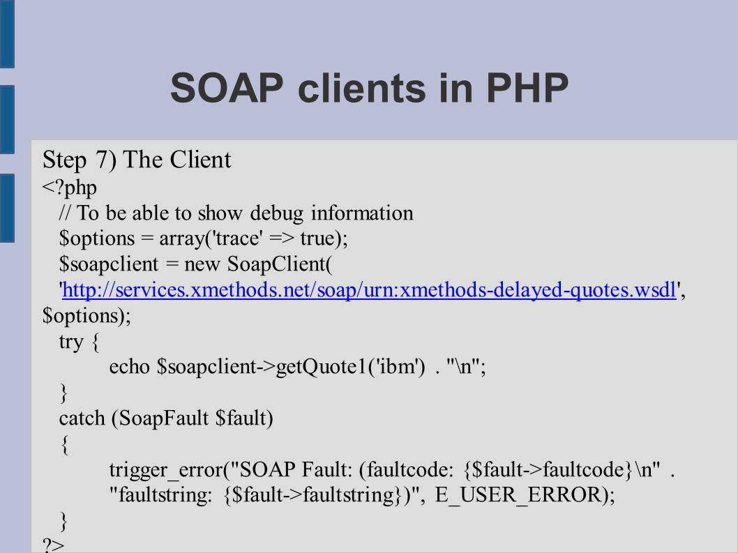 Enter Image Description Here Android Debugging Soap Client Ksoap2 Soapfault