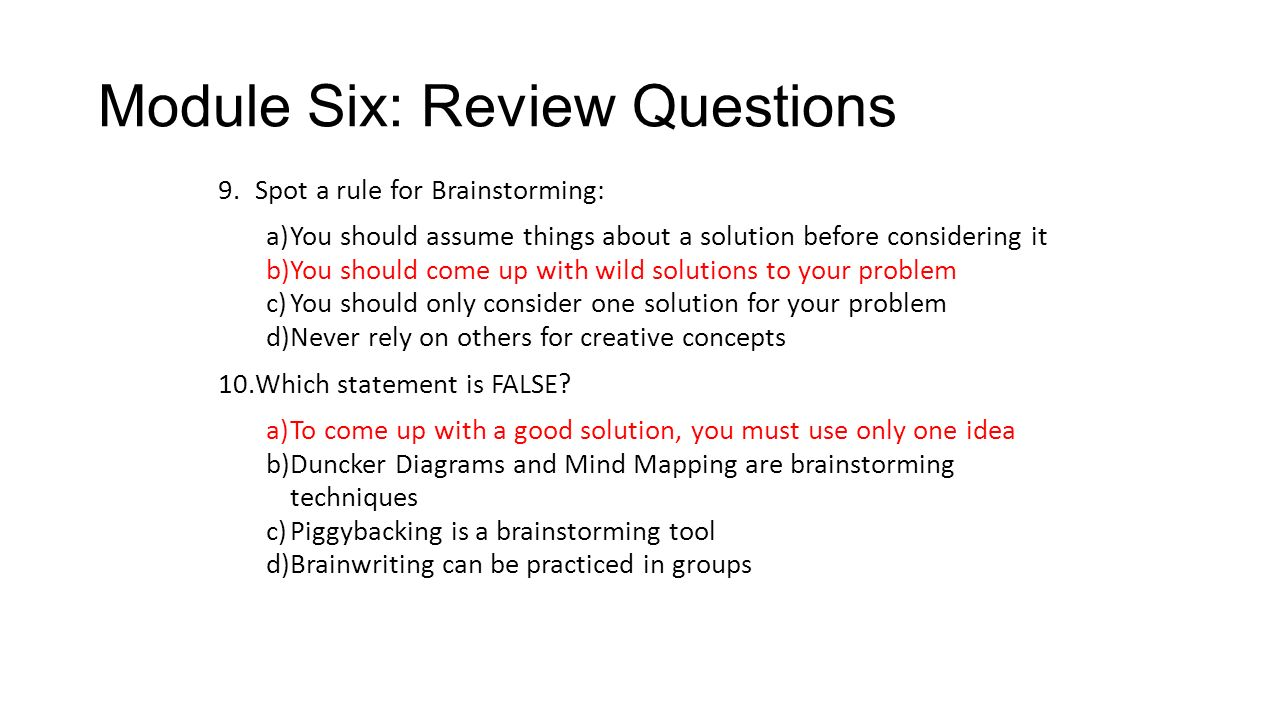 module 7 review questions mgmt 420embryriddle Mgmt 420 module 6 review questions $ 700 1) mgt521 week 3 learning team reflection mgmt 420 module 7 review questions cart recently viewed.