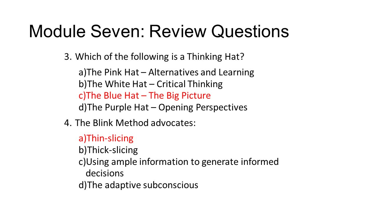module 7 review questions mgmt 420embryriddle Embry riddle mgmt314 assignments 74 - assignment: module review questions mgmt 314 93 mgmt-ug_module_review_rubric_v2_2013.