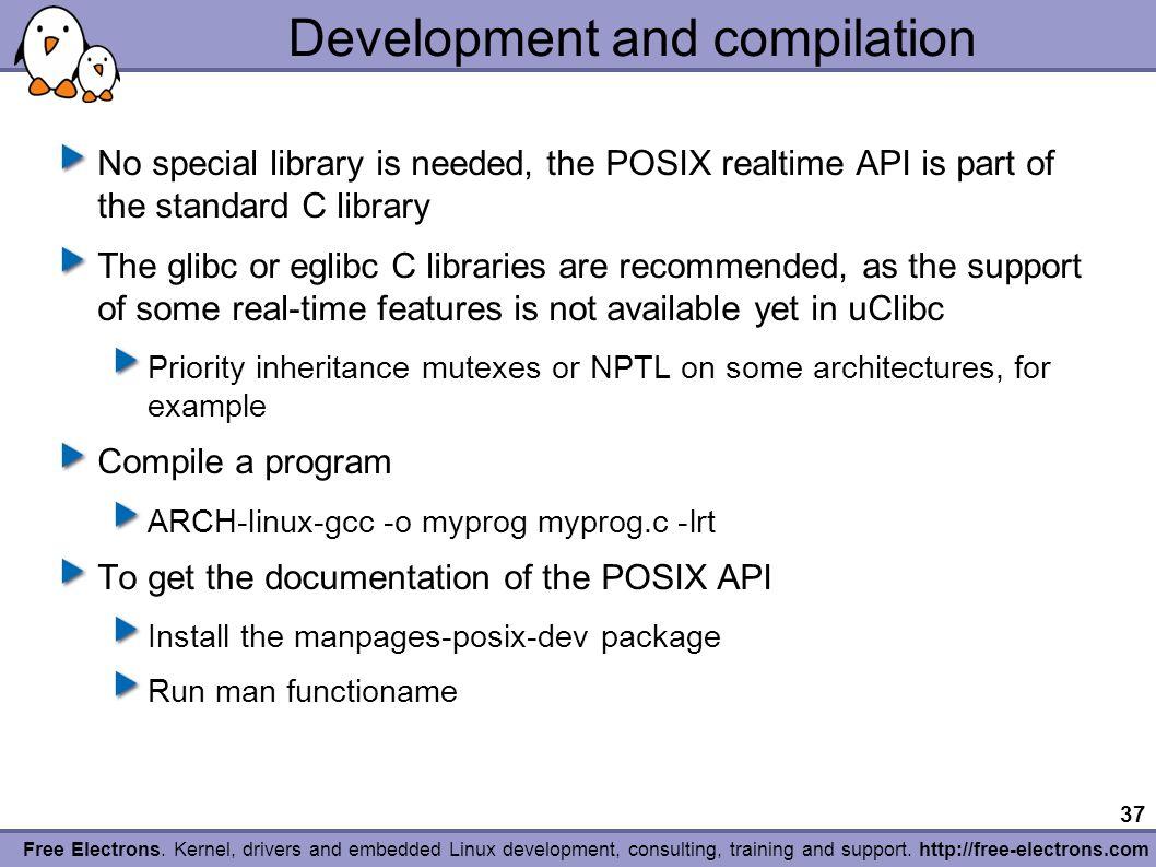 Free software posix thread programming pdf download free software posix thread programming pdf baditri Gallery