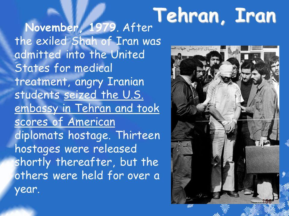 November, 1979.