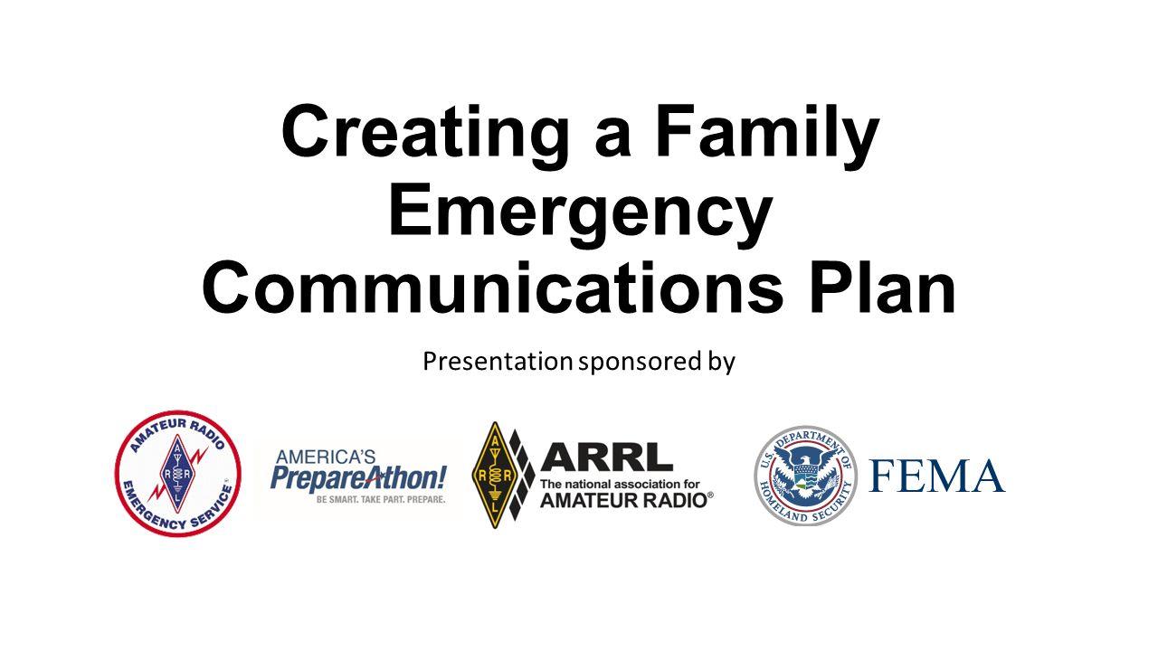 family emergency