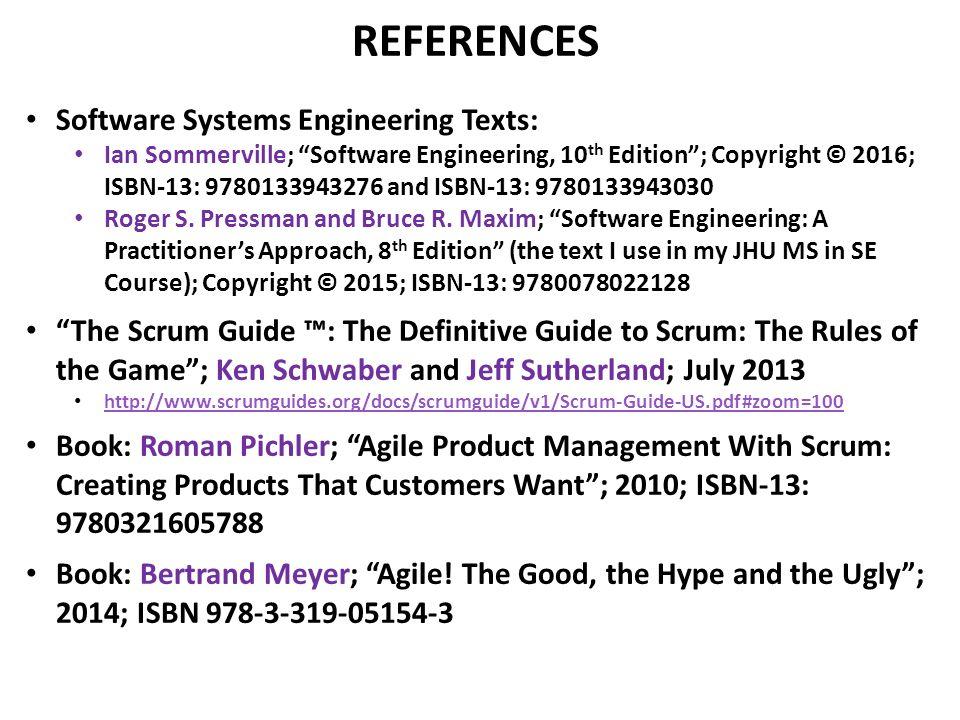 Pressman 7th Edition Pdf