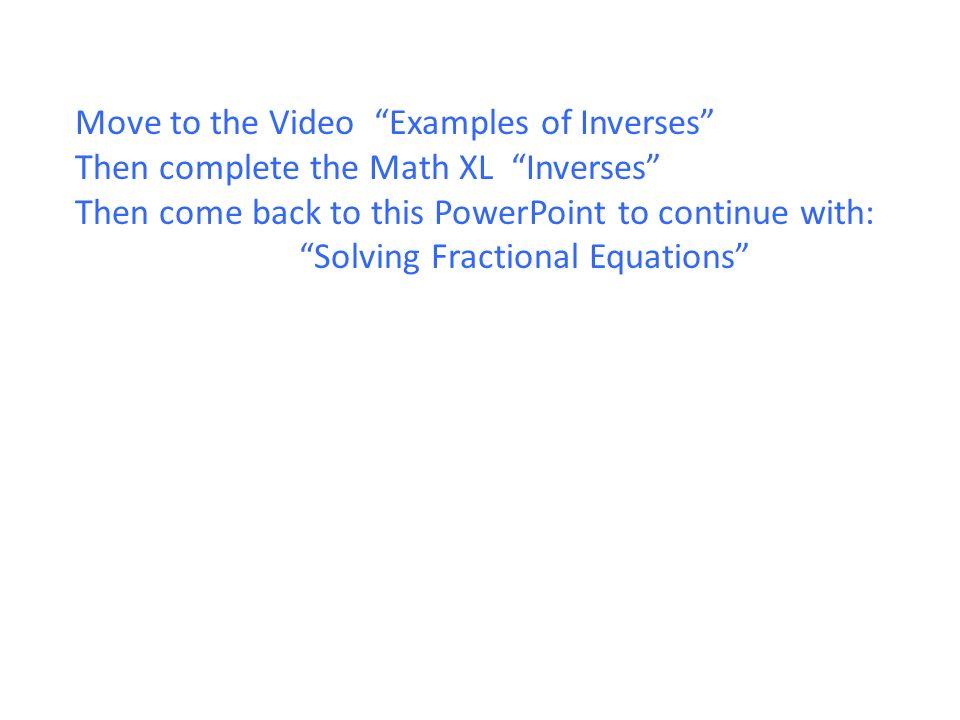 Fantastic Xl Math For School Ideas - Worksheet Mathematics Ideas ...