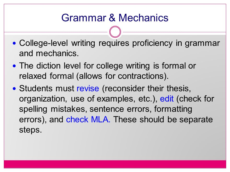 can you use contractions in college application essays Is it okay to use contractions in college application paid to write essays zoning map how to head a college application essay narrative writing a essay.