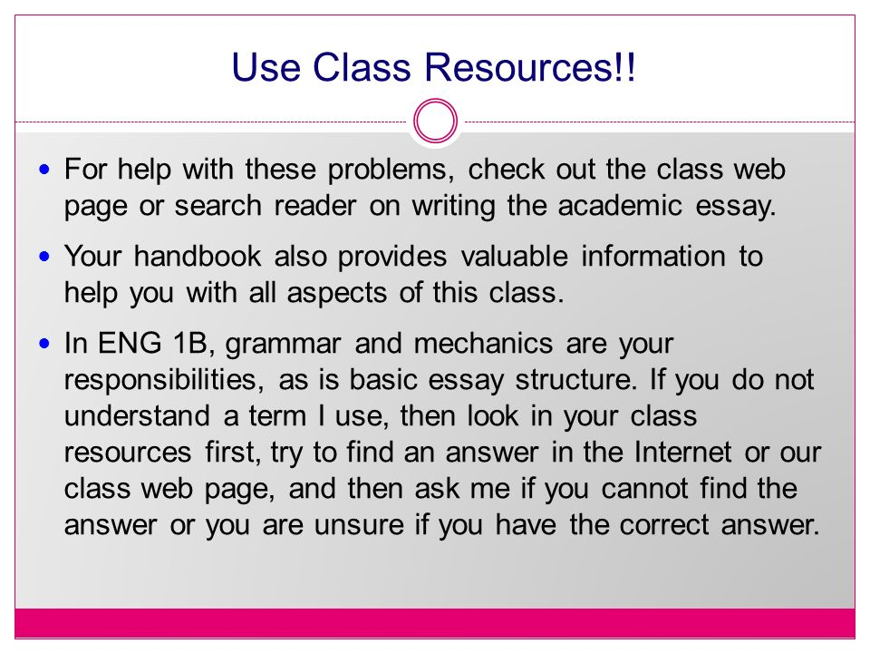 uses of internet in essay Below is an essay on uses and abuses of internet from anti essays, your source for research papers, essays, and term paper examples.
