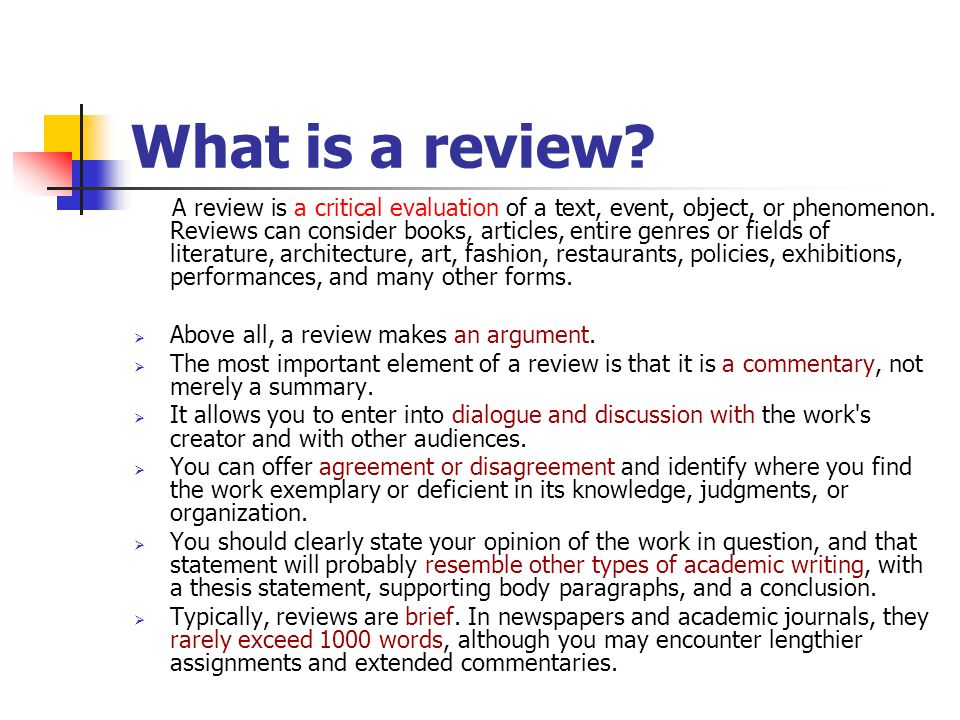 critical analysis and evaluation of an Critical appraisal worksheets to help you critical appraisal is the systematic evaluation of clinical systematic review and meta-analysis.