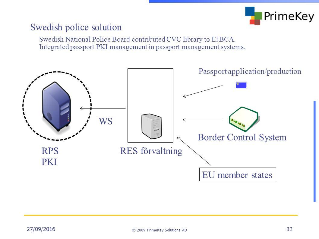27092016 2009 primekey solutions ab 1 eac epassport pki 32 pooptronica