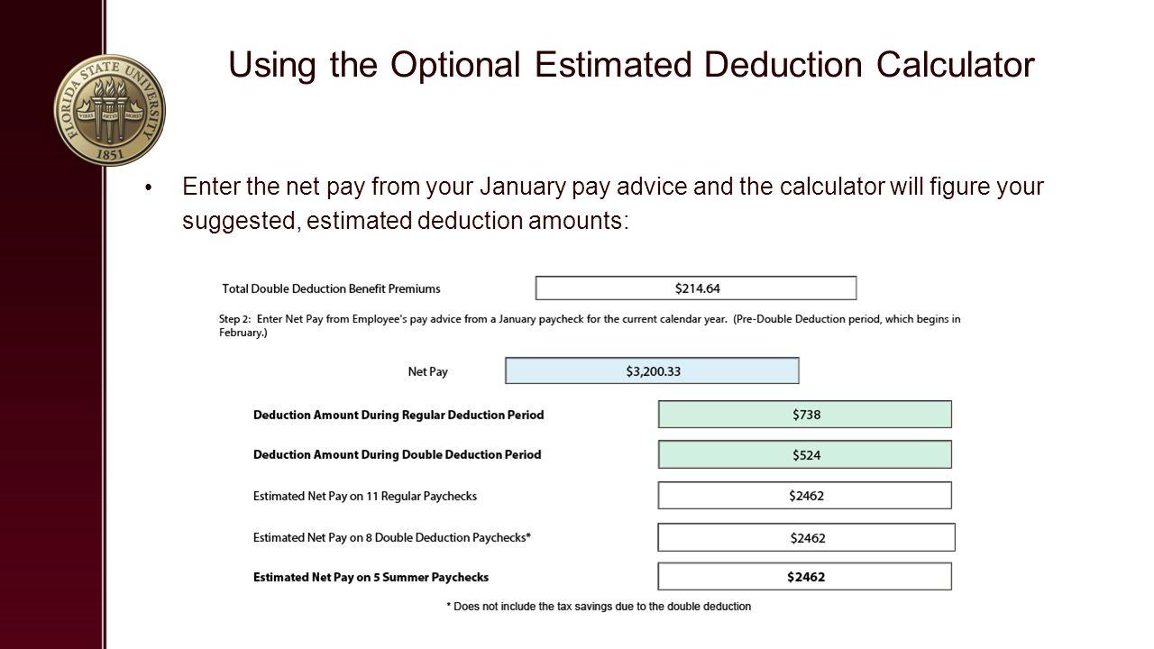 california payroll calculator calculate net paycheck