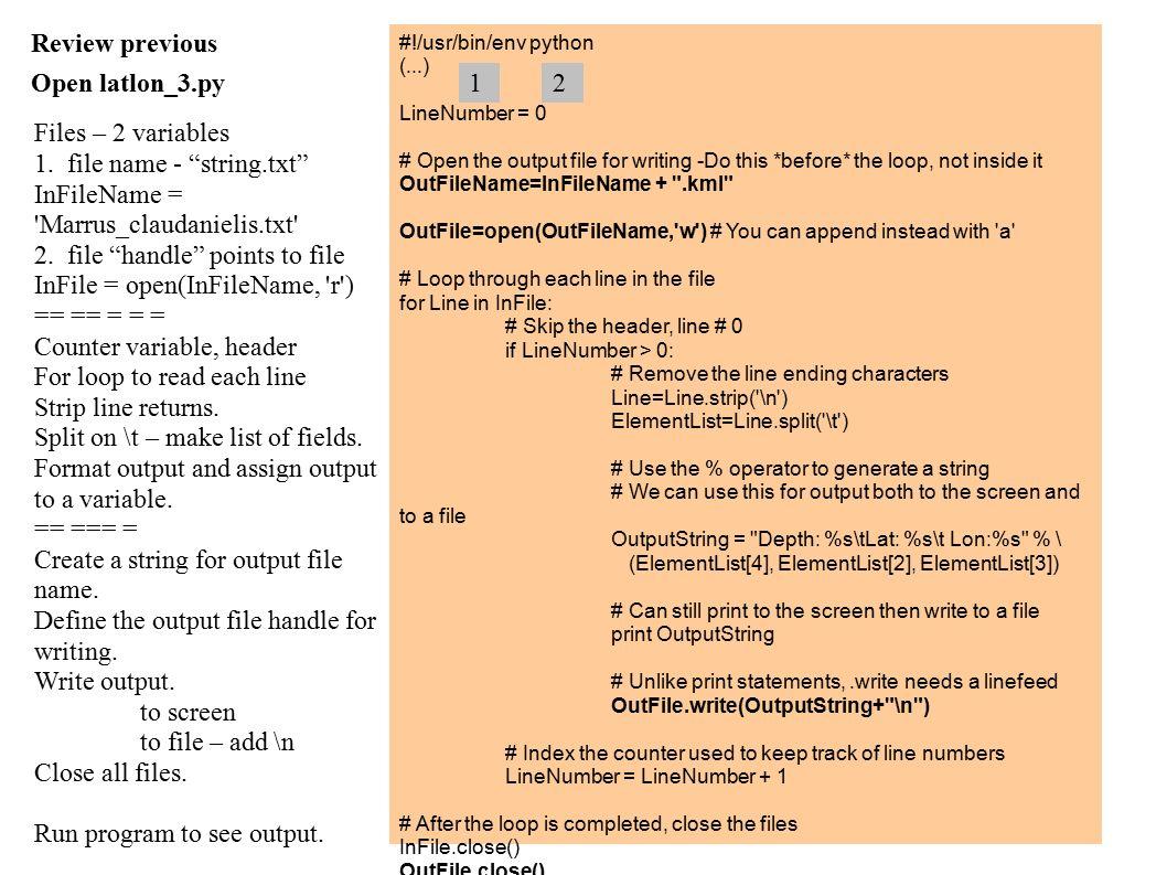 loop in r to creat new variable