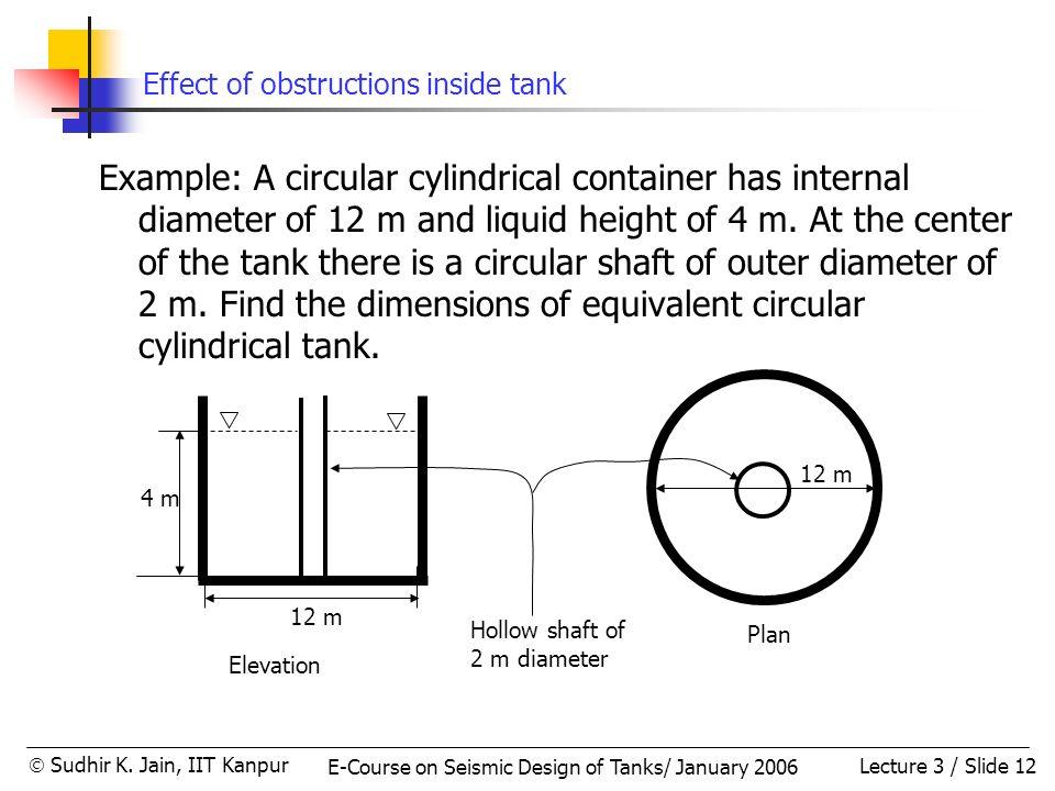 circle k find tank