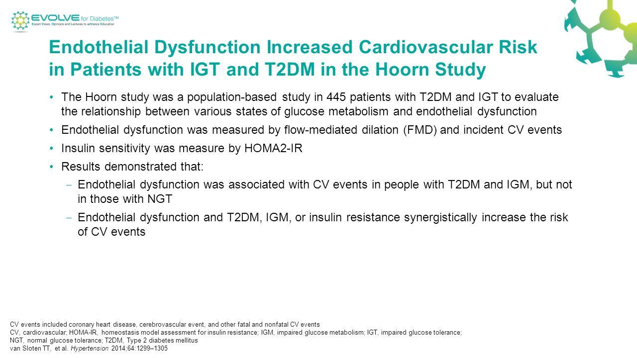 Homeostasis trial heart failure