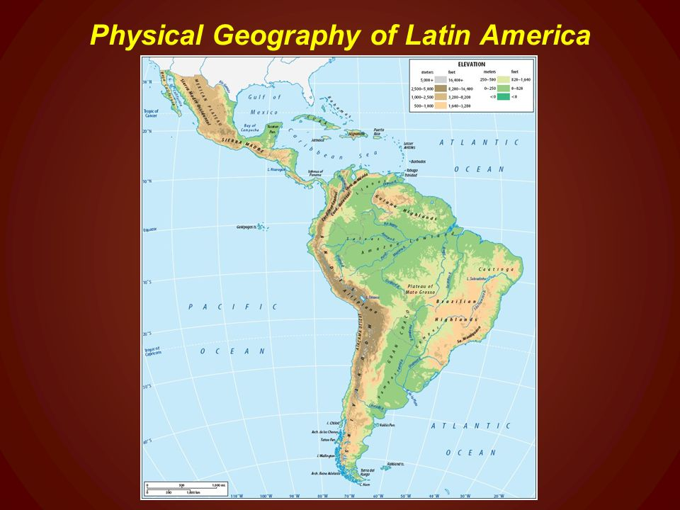 physical geography chapter 10 A list of resources to help students study geography busy please wait cancel ok (10 cards) 2014 7th grade ss chapter 1 info.