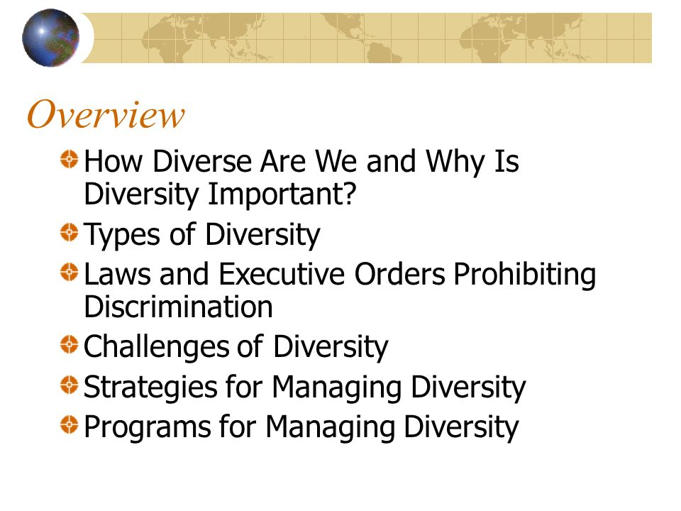 the meaning of diversity Definition of diversity in the financial dictionary - by free online english dictionary and encyclopedia what is diversity meaning of diversity as a finance term.