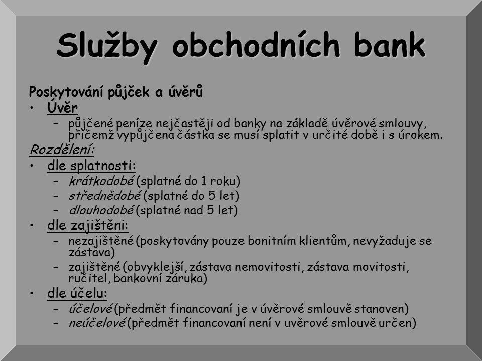 online pujcky bez registru přibyslav.jpg