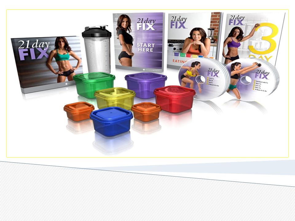 Weight loss support perth