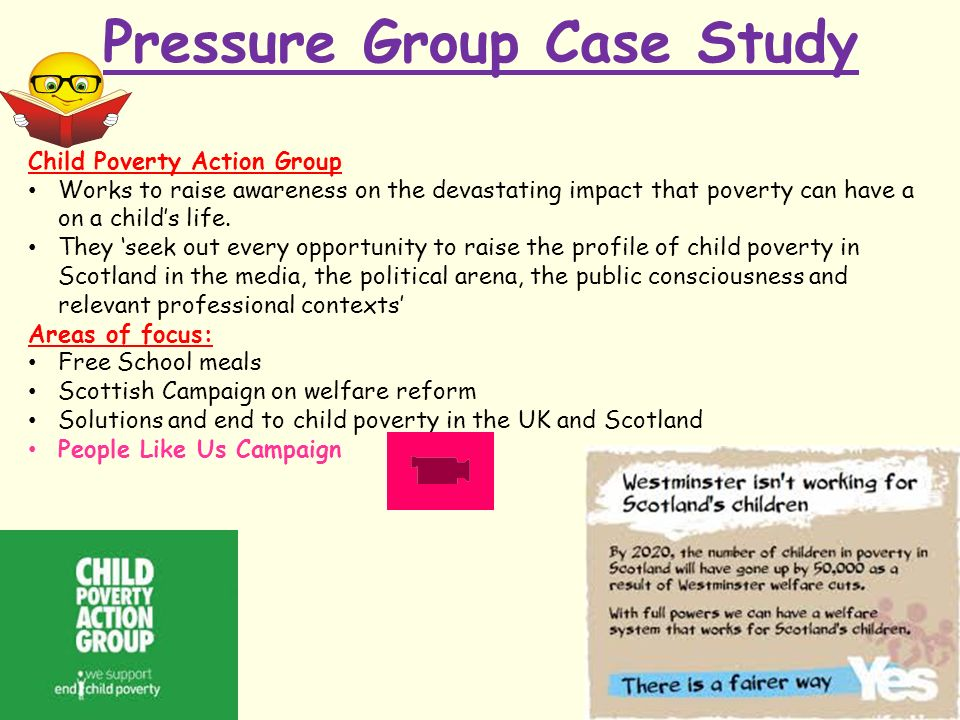 impact of poverty on children essay Recent studies have shown that poverty has large and consistent associations with negative outcomes in child nutrition in the united kingdom pove.