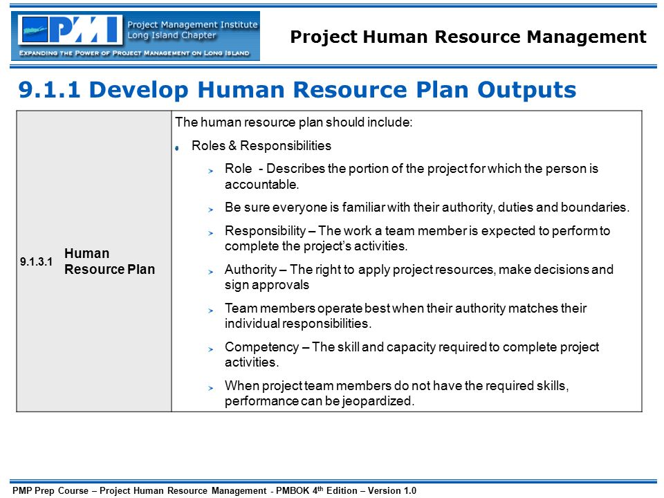 hrm 592 course project Devry hrm 592 all weeks dqs – course projects and final exam devry hrm592 week 1 discussion dq 1& dq 2 the course project is designed to provide you with real.