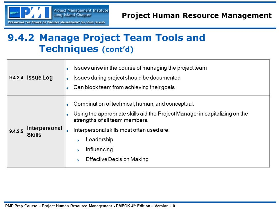 course project hr 587 Do you want a similar paper click here to get it from our professional writers proj-587 advanced program management, all weeks course project on google, got full marks a+.