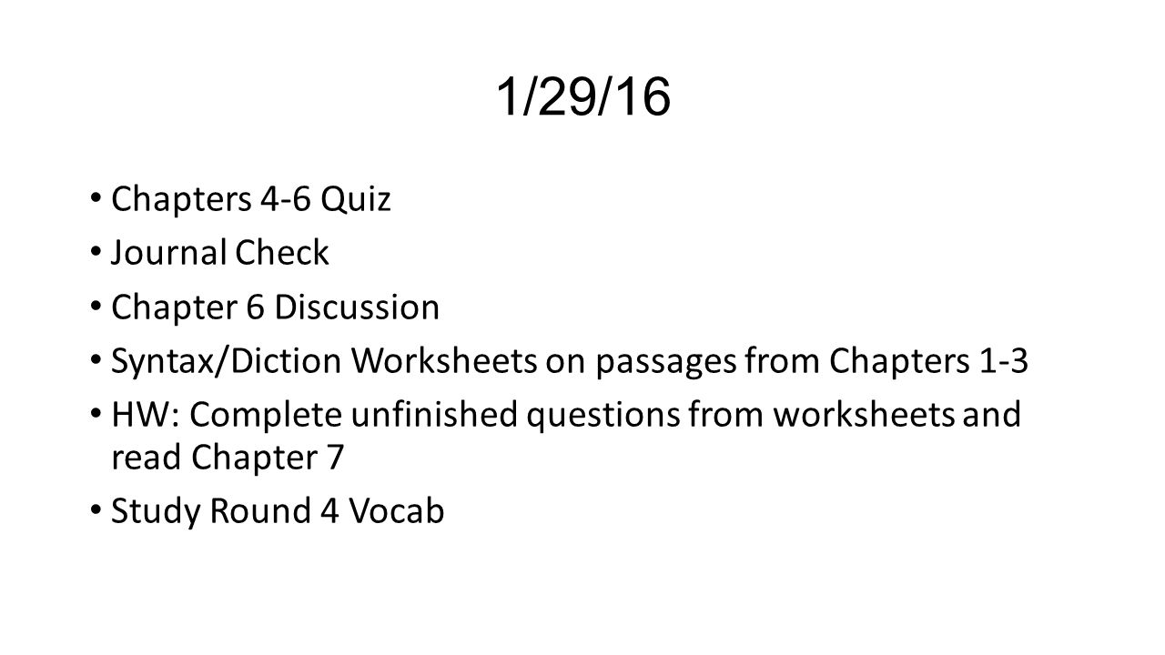gatsby chapter one reading checks Chapters 1-3 quiz/read chapter 4 that they have kept up with their reading finally, we begin reading chapter 4 where students add to gatsby chapter 1.