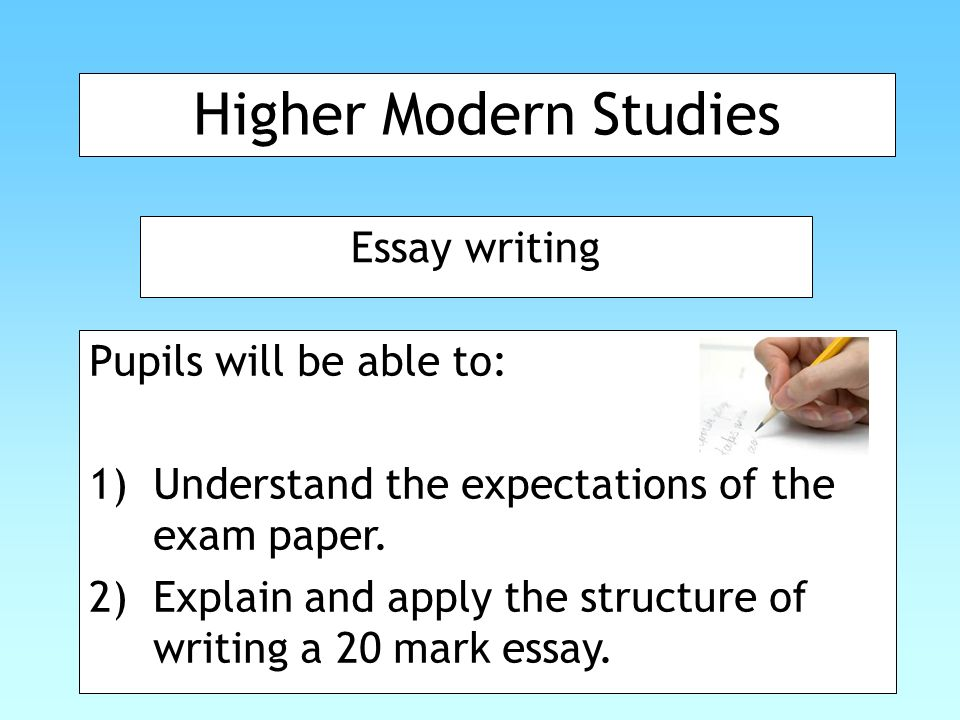 advanced higher history dissertation help Help with dissertation offers students with high quality writing in dissertations, thesis, capstone projects, data analysis help and ppt presentations help with dissertation distinguishes itself as a premium dissertation writing service, with more than 10000 satisfied clients spread across the globe.