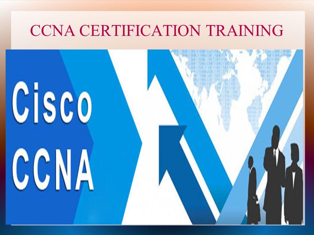 Ccna certification training specto ccna certification training 10 ccna certification training xflitez Gallery