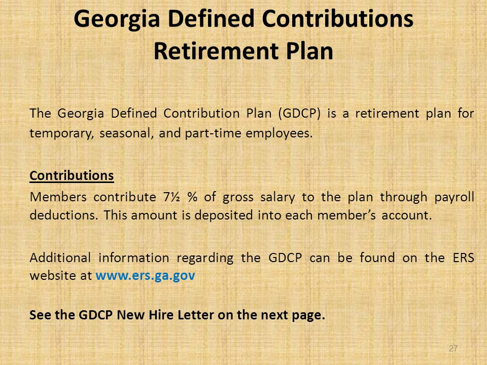 Welcome to the Georgia Department of Natural Resources New Hourly ...
