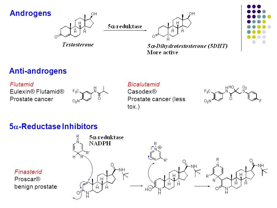 exelon farmaco