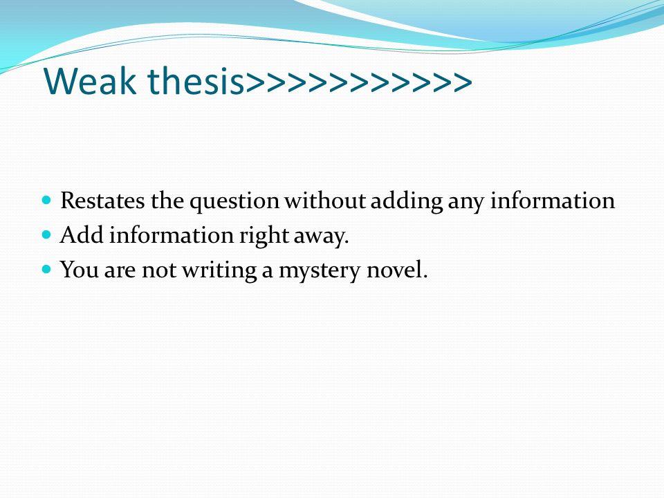 persuasive essay about music censorship Censorship essay may 8, 2011 by admin censorship — literary essay insurance law lgbt literature medicine middle school music patriotism persuasive.