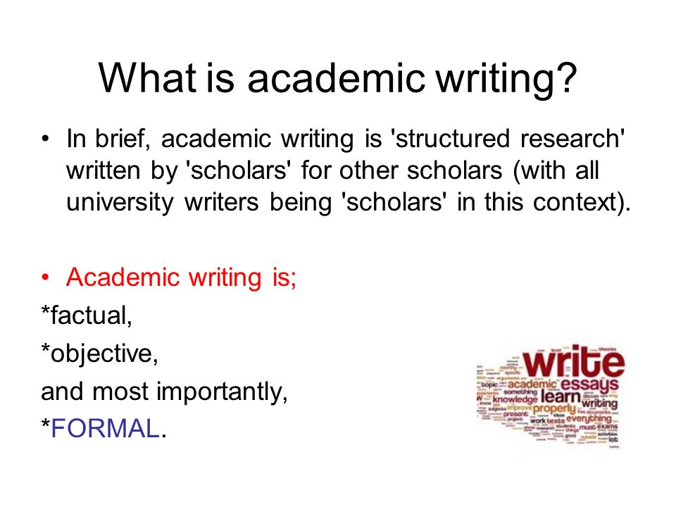 Write my academic writing assignments