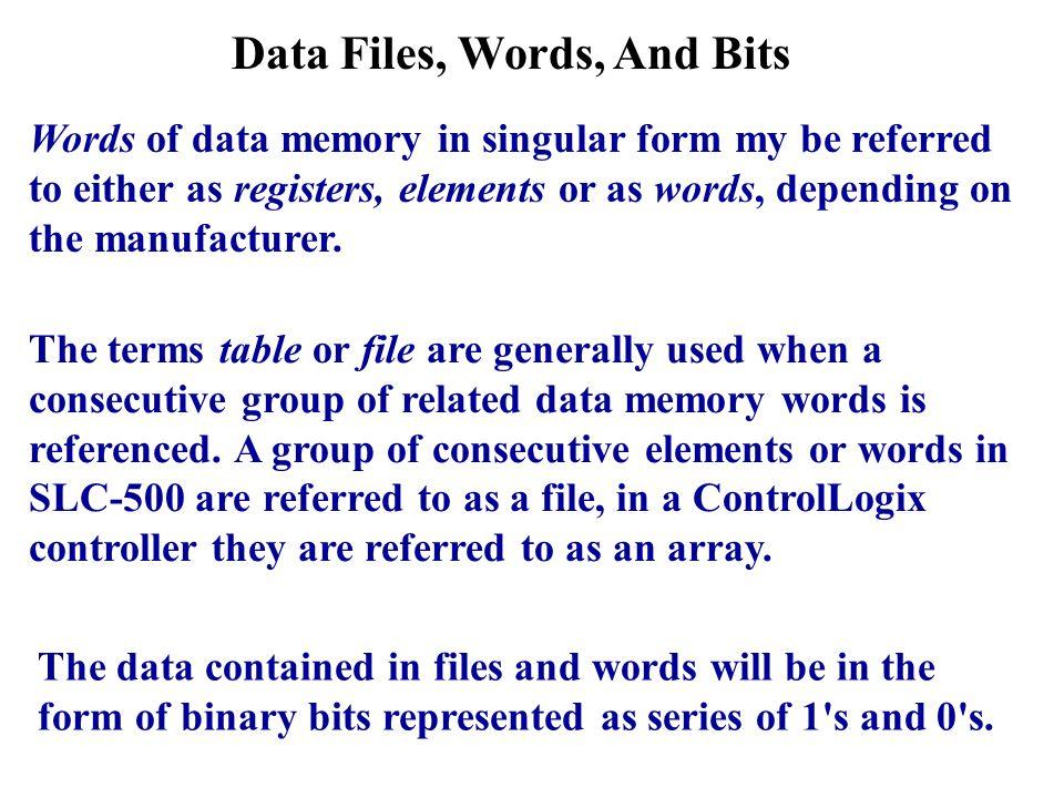 Programmable Logic Controllers Third Edition Frank D. Petruzella ...