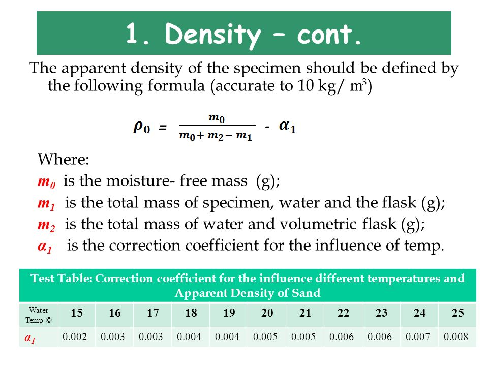 Ce summerdr sameh1 properties of materials strength 1 ce 212 density cont sciox Images