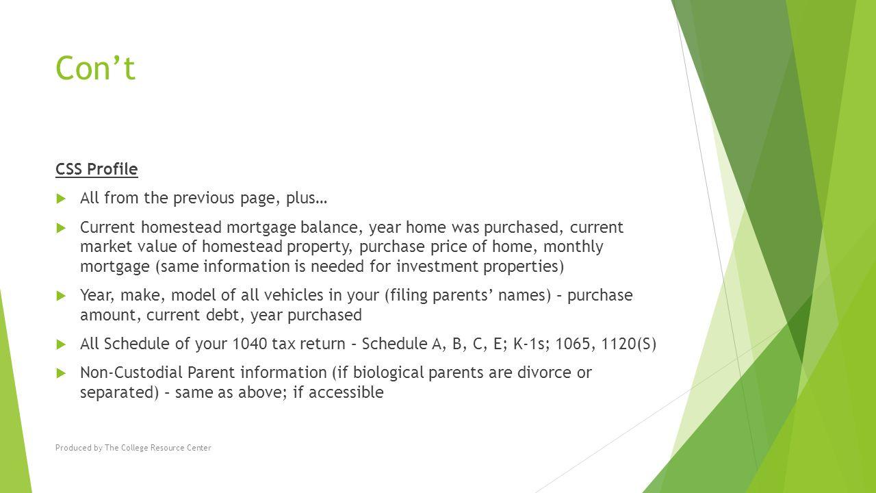 Worksheet Css Profile Worksheet Carlos Lomas Worksheet For Everyone