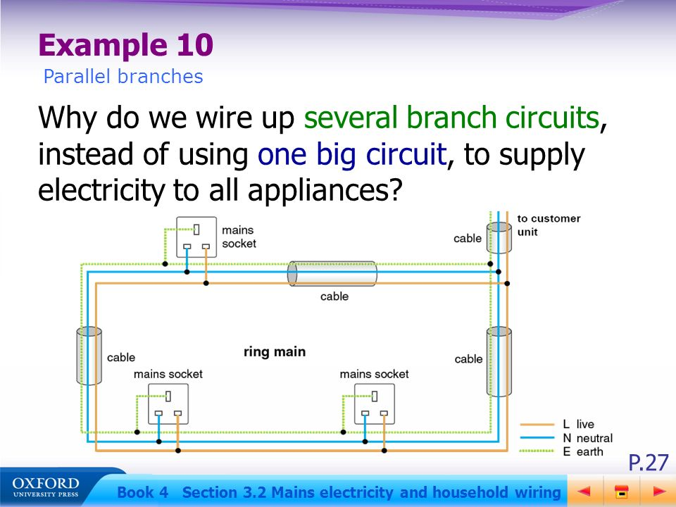 Admirable Kitchen Ring Wiring Diagram Wiring Diagram A6 Wiring 101 Relewellnesstrialsorg