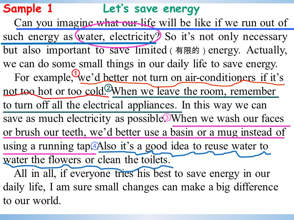 """examples on why do we need to conserve energy Conservation of energy: the energy-conservation principle has alternatively been named the conservation of mass-energy or the why do we say """"a pair of."""