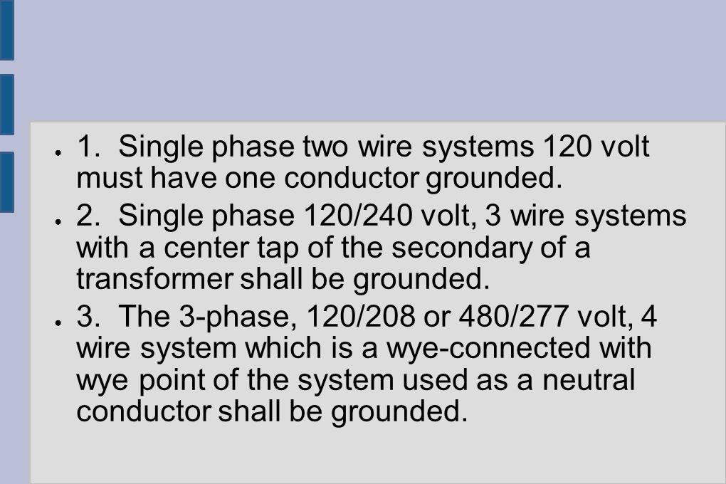 Awesome 208v Single Phase Motor Wiring Diagram Motif - Everything ...