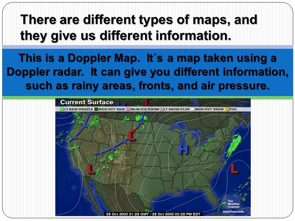 Southeast US Doppler Radar By Hurricanes2018 Photo Weather