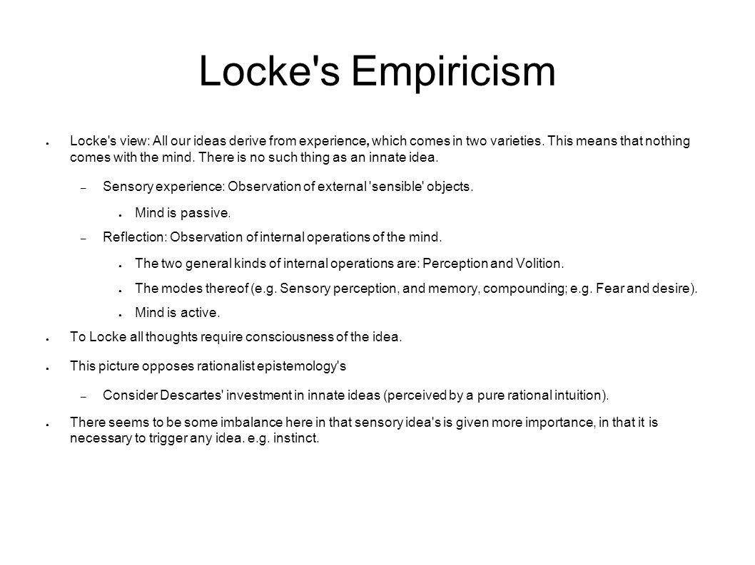 Compare John Stuart Mill idea of Liberty with John Locke