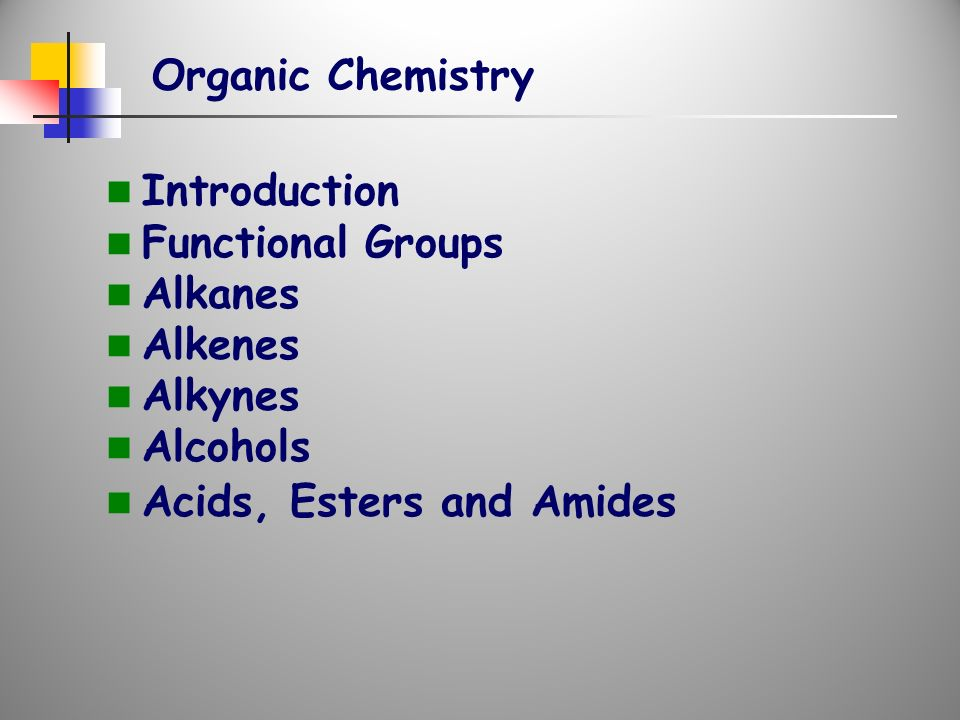 organic lab comparison of alkanes and alkenes essay Preliminary test and solubility classification of organic compound keene preliminary test and solubility classification of organic alkanes, alkenes.