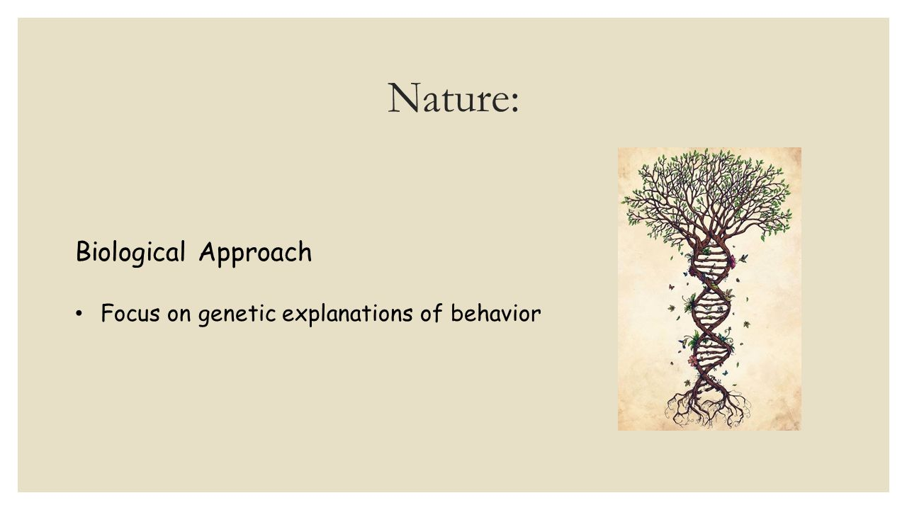 nature vs nurture arguments by john stuart mill The blank slate has 17,669 ratings and 714 reviews this is a good introductory book to the nature vs nurture debate if you keep in mind that pinker is very biased.