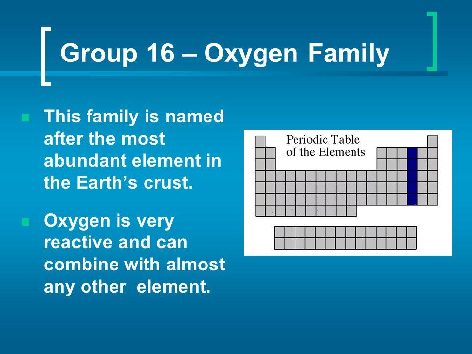 periodic table group 14 periodic table name periodic table of elements elements science has - Periodic Table Name Of Group 14