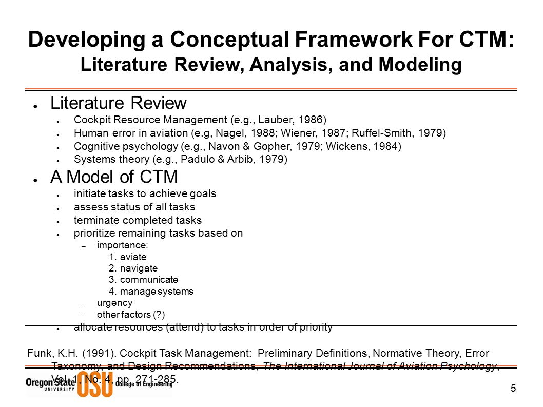 A Critical Literature Review On Talent Management  Competitive Advantage  And Organizational Performance  ScienceDirect