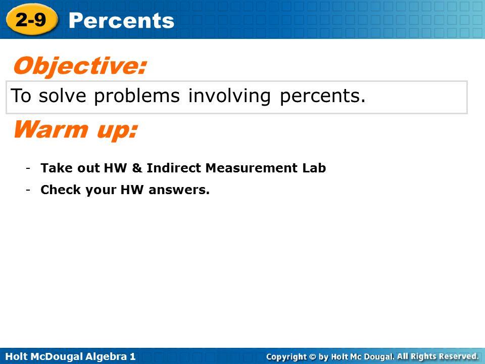 Lesson 10 Homework Practice Indirect Measurement Problems Essay – Indirect Measurement Worksheet