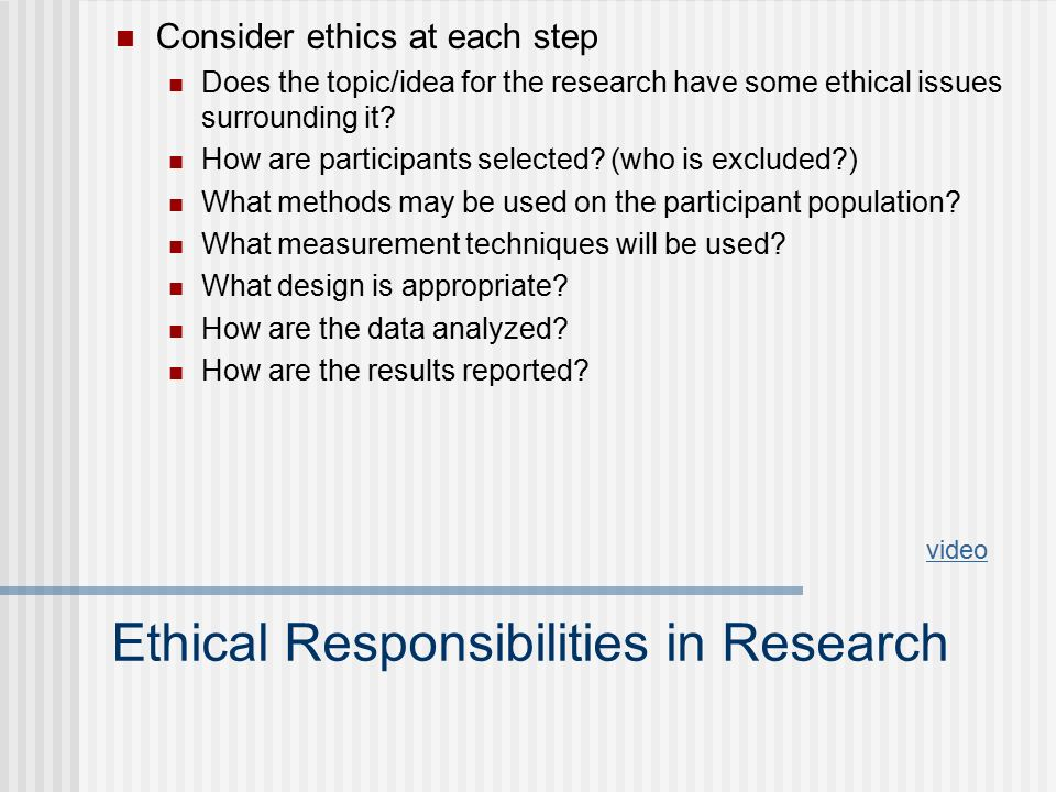 an analysis of the ethical issues surrounding phantom expenses Similarly, while ethical questions have always been an implicit part of public health practice, the idea of incorporating a formal process of ethical deliberation into public health policy-making remains relatively new as the ethics of public health receives greater attention, new paradigms and methods of ethical analysis will have to be.